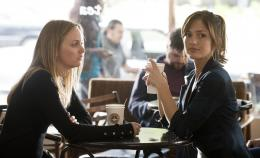 photo 15/22 - Leighton Meester, Minka Kelly - The Roommate - © Sony Pictures