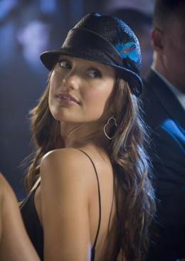 photo 6/22 - Minka Kelly - The Roommate - © Sony Pictures