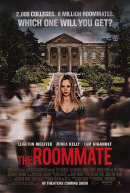 photo 21/22 - The Roommate - © Sony Pictures