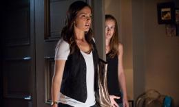 photo 2/22 - Minka Kelly, Leighton Meester - The Roommate - © Sony Pictures