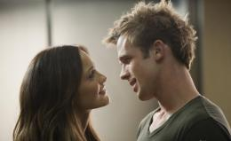 photo 19/22 - Minka Kelly, Cam Gigandet - The Roommate - © Sony Pictures