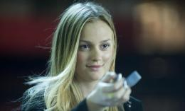 photo 3/22 - Leighton Meester - The Roommate - © Sony Pictures
