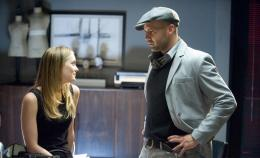 photo 8/22 - Leighton Meester, Billy Zane - The Roommate - © Sony Pictures