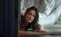 photo 18/22 - Minka Kelly - The Roommate - © Sony Pictures