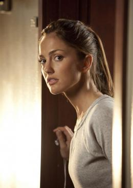 photo 16/22 - Minka Kelly - The Roommate - © Sony Pictures