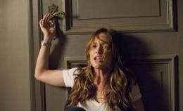 photo 5/22 - Minka Kelly - The Roommate - © Sony Pictures