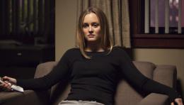 photo 20/22 - Leighton Meester - The Roommate - © Sony Pictures
