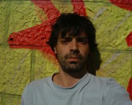 Joao Nicolau photo 2 sur 2