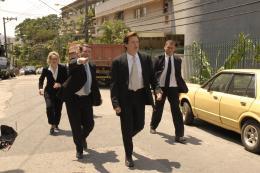 photo 4/13 - Bill Pullman - Rio Sex Comedy - © Océan Films