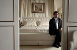 photo 9/13 - Bill Pullman - Rio Sex Comedy - © Océan Films