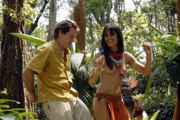 photo 3/13 - Bill Pullman, Daniela Dams - Rio Sex Comedy - © Océan Films