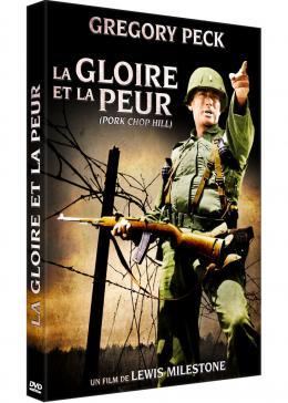 photo 1/2 - La Gloire et la peur - © MEP Vidéo