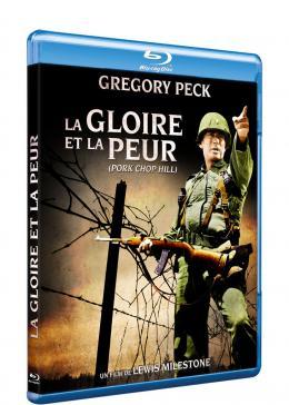 photo 2/2 - La Gloire et la peur - © MEP Vid�o