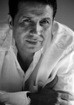 Nour Eddine Lakhmari Casanegra photo 5 sur 5
