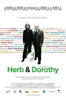 photo 1/1 - Herb and Dorothy
