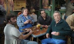 photo 121/292 - La Tête en friche - Gérard Depardieu - © Studio Canal