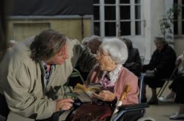 photo 116/284 - La Tête en friche - Gérard Depardieu - © Studio Canal