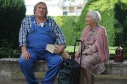 photo 118/284 - La Tête en friche - Gérard Depardieu - © Studio Canal