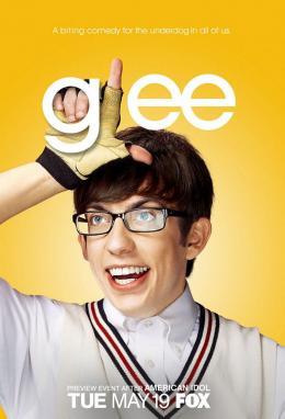 photo 197/316 - Glee
