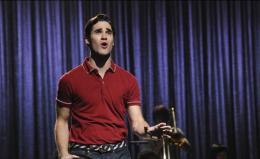 photo 138/316 - Darren Criss - Glee - © Fox