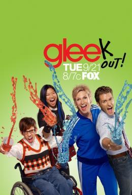 photo 195/316 - Glee