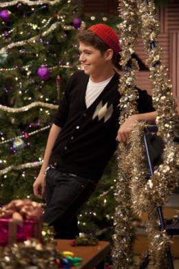 Damian McGinty Glee photo 5 sur 5