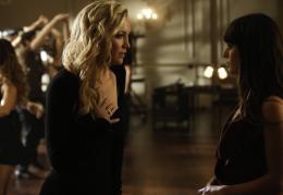 photo 42/316 - Lea Michele, Kate Hudson - Glee - © Fox