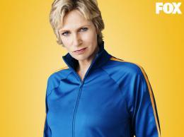 photo 4/316 - Saison 5 - Glee - © Fox Pathé Europa (FPE)