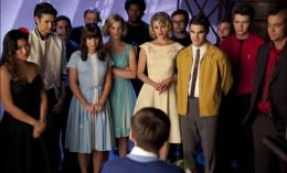 photo 119/316 - Glee - © Fox