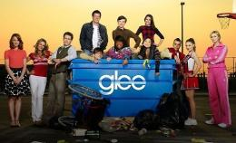 photo 186/316 - Saison 1 - Glee