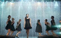 photo 113/316 - Naya Rivera - Glee - © Fox
