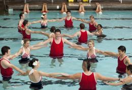 Glee photo 98 sur 316