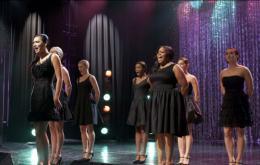 photo 117/316 - Glee - © Fox