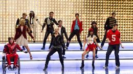 photo 86/316 - Glee - © Fox