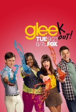 photo 208/316 - Glee