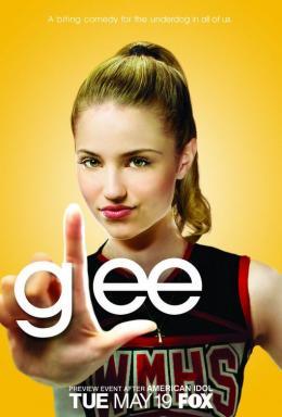 photo 199/316 - Glee