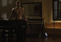 photo 43/316 - Dean Geyer - Glee - © Fox