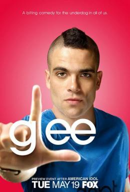 photo 200/316 - Glee