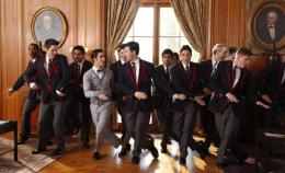 photo 121/316 - Darren Criss - Glee - © Fox