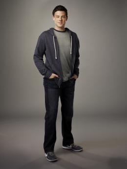photo 60/316 - Cory Monteith - Glee - © Fox