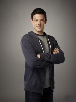 photo 58/316 - Cory Monteith - Glee - © Fox