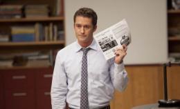 Matthew Morrison Glee photo 4 sur 23