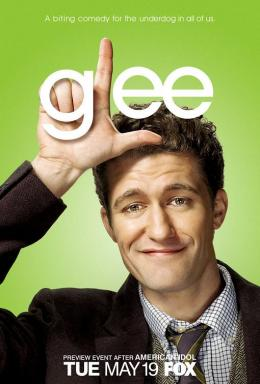 photo 196/316 - Glee