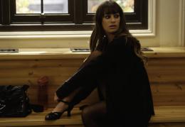 photo 41/316 - Lea Michele - Glee - © Fox