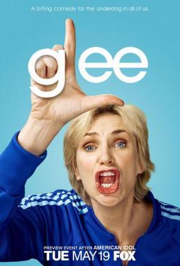 photo 198/316 - Glee