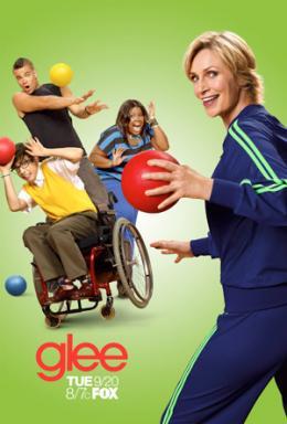 photo 160/316 - Glee - © Fox