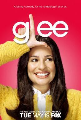photo 204/316 - Glee