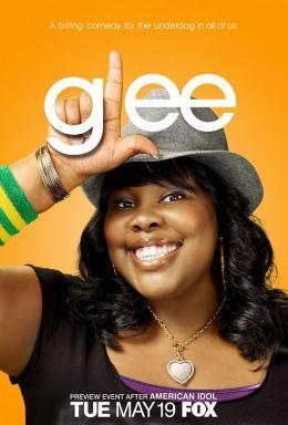 photo 201/316 - Glee