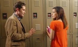 Matthew Morrison Glee photo 6 sur 23