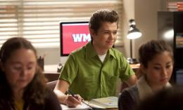Damian McGinty Glee photo 2 sur 5